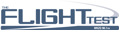 Flight Test Logo